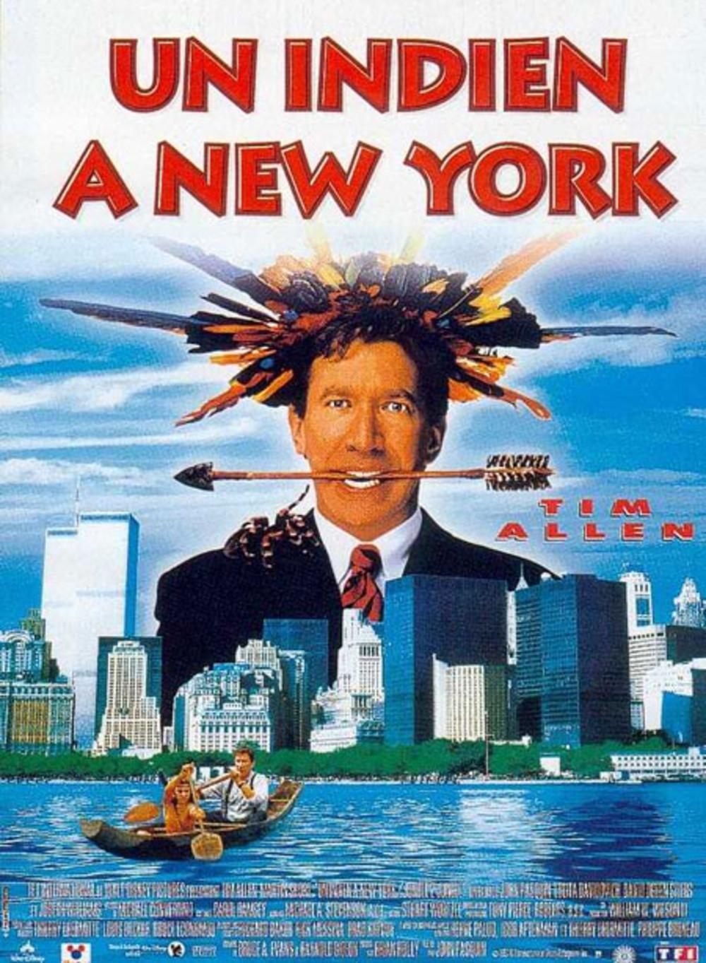 Un_Indien_a_New_York.jpg