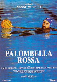 Palombella_rossa.jpg