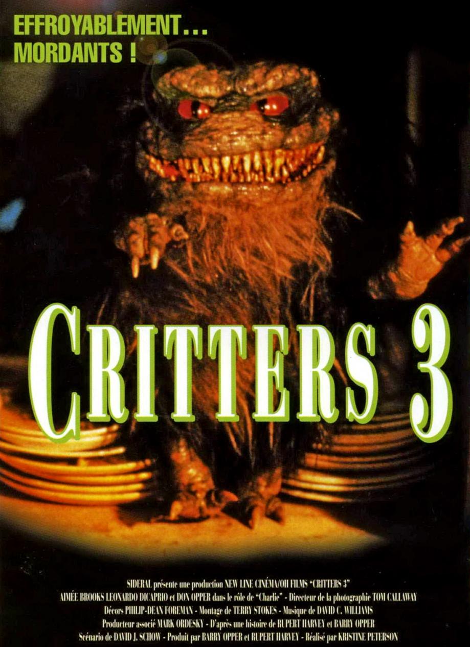 critters-3-movie-poster-france-2-dvdbash-wordpress.jpg