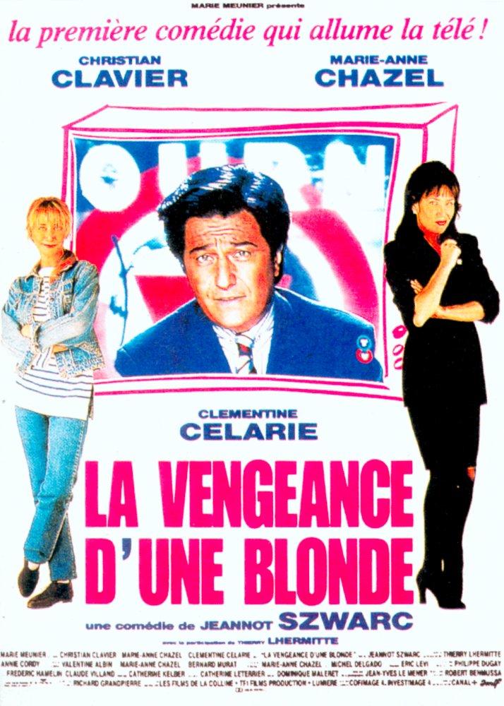 la-vengeance-d-une-blonde-a01.jpg