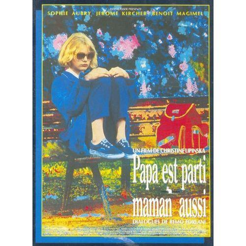 Papa-Est-Parti-Maman-Aussi-VHS-216766030_L.jpg