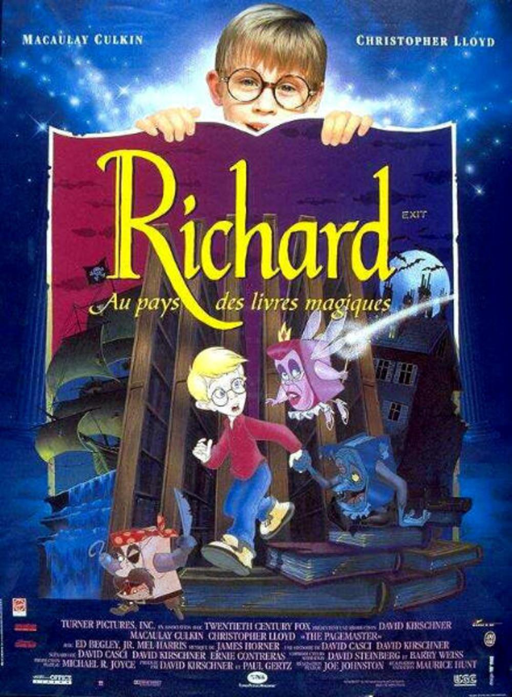 Richard_au_pays_des_livres_magiques.jpg