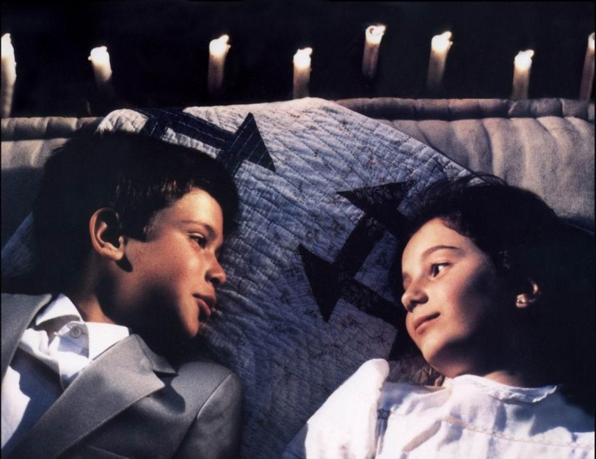 1992 Enfants du naufrageur Les (1992)_04.jpg
