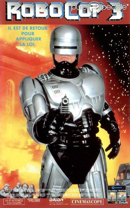 RoboCop-3.jpg