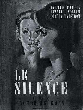 Le_Silence.jpg