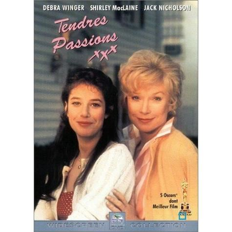 dvd-tendres-passions.jpg