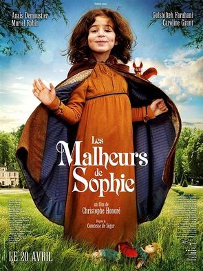 les_malheurs_de_sophie.jpg