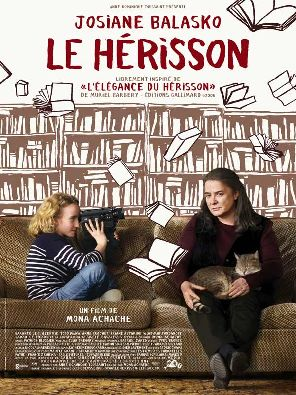 le_herisson.jpg