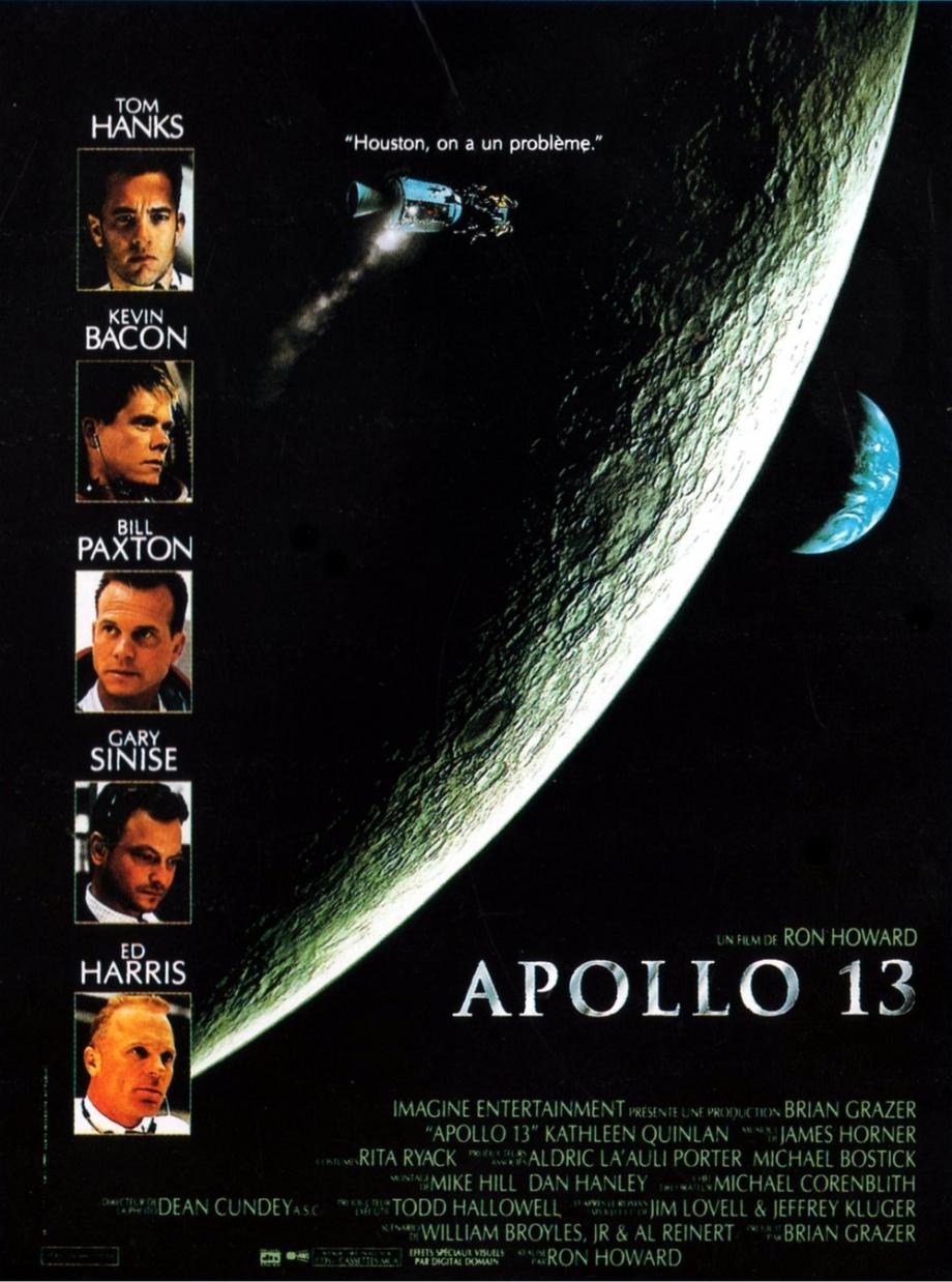 Apollo_13.jpg