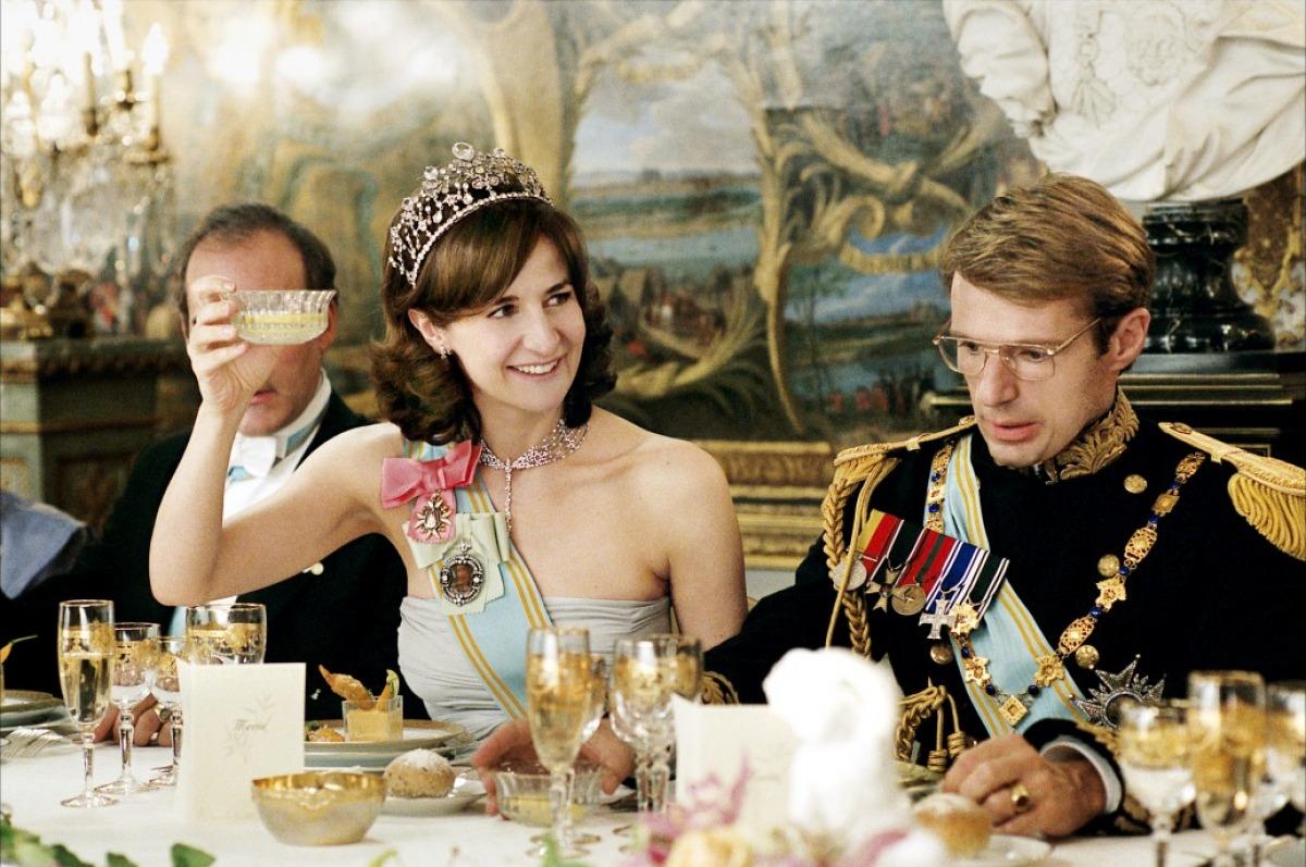 palais-royal-2005-07-g.jpg