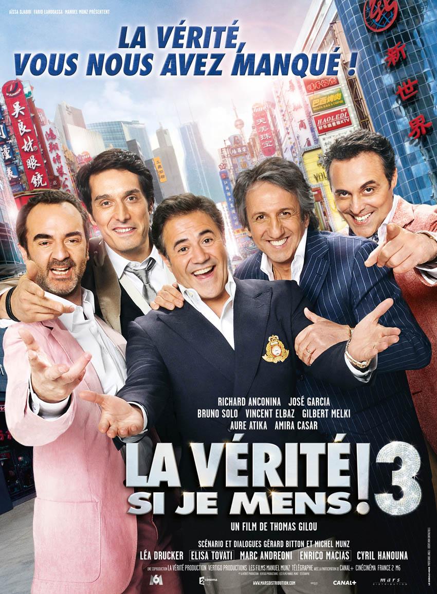 la_verite_si_je_mens_3_-_affiche.jpg