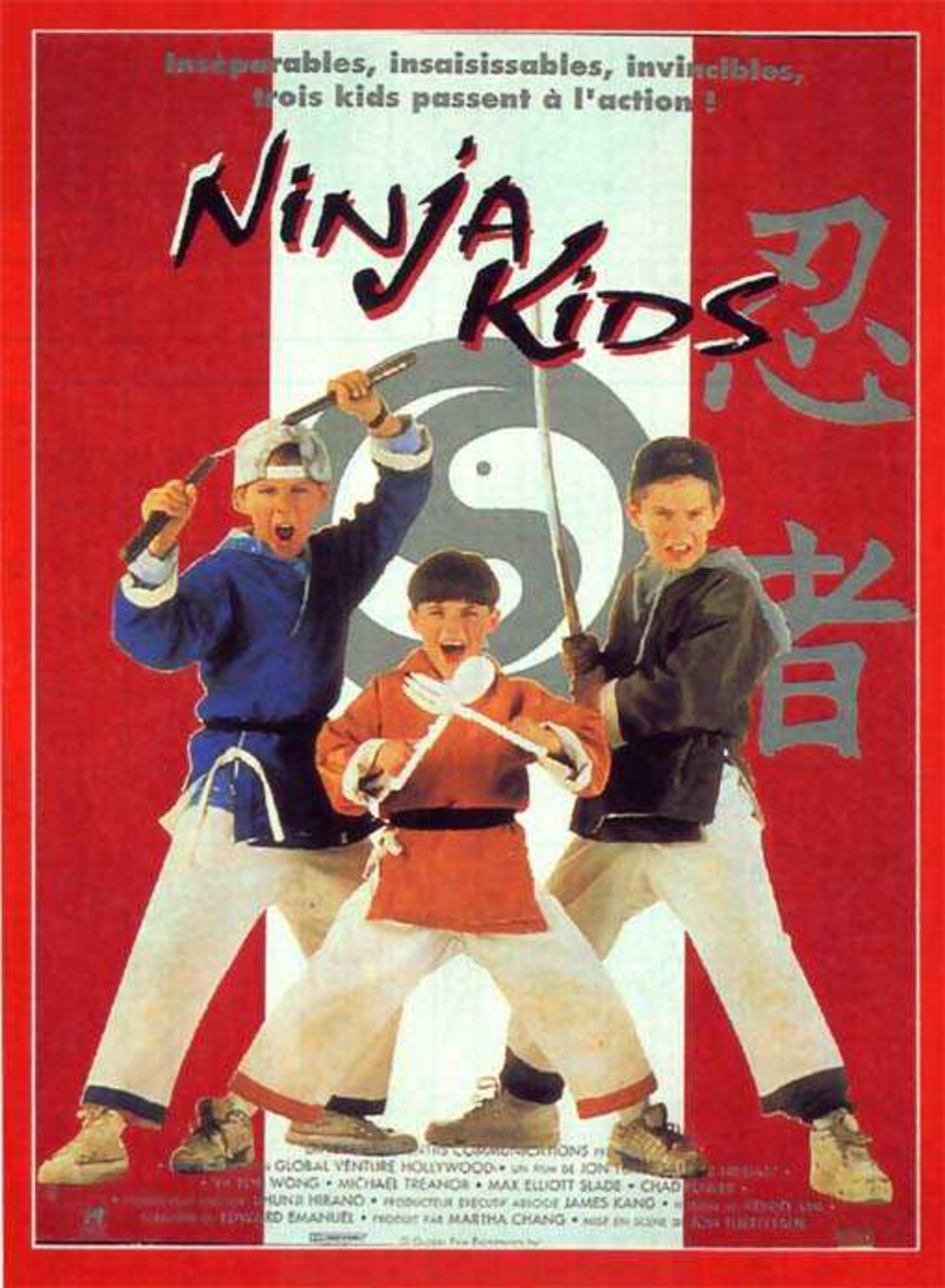 Ninja_Kids.jpg