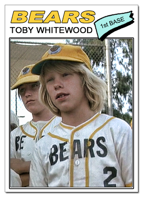 BNB 1977 02 Toby Whitewood.png