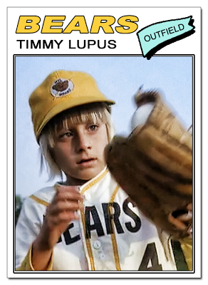BNB 1977 04 Timmy Lupus.png