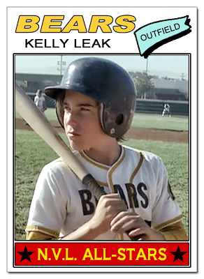 BNB 1977 03 Kelly Leak.png