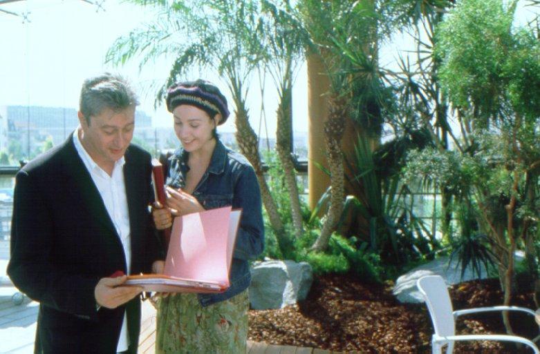 photo-Je-veux-tout-1999-5.jpg