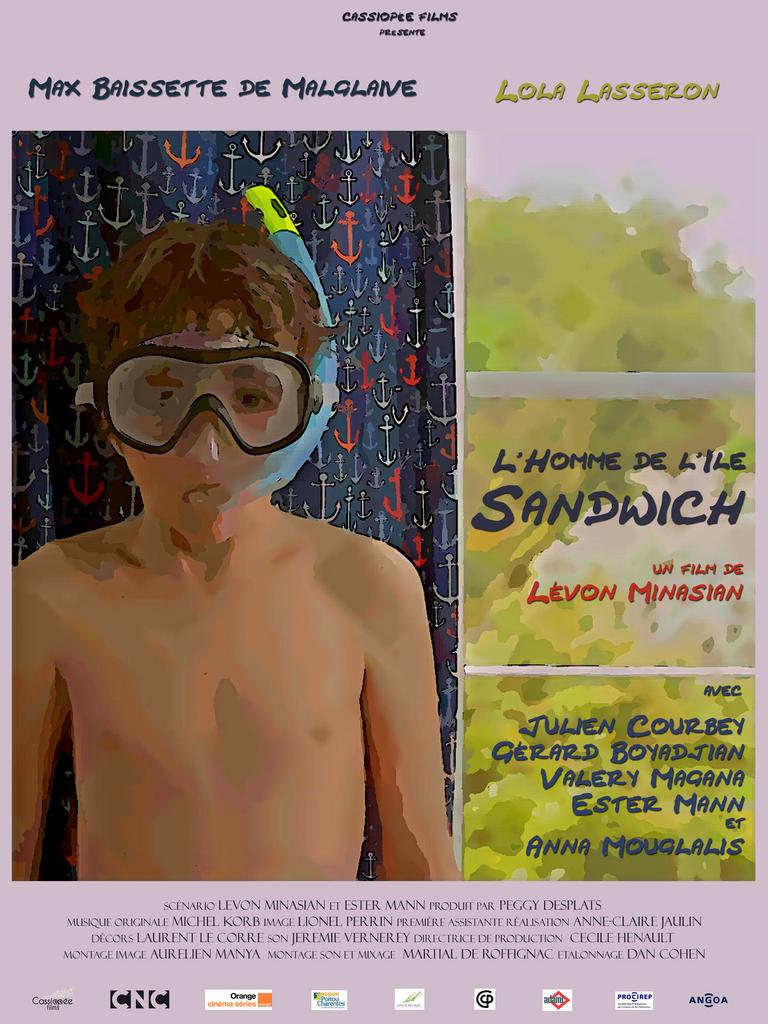 l-homme-de-l-ile-sandwich.jpg