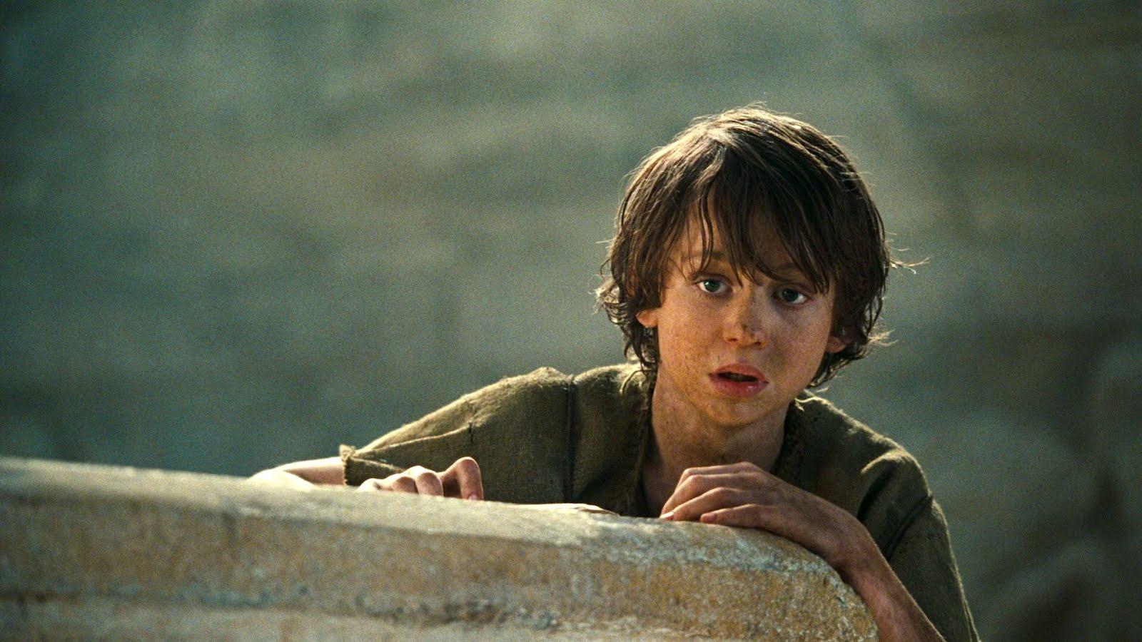 boy Wrath of the Titans a 2012 fantasy movie.jpg
