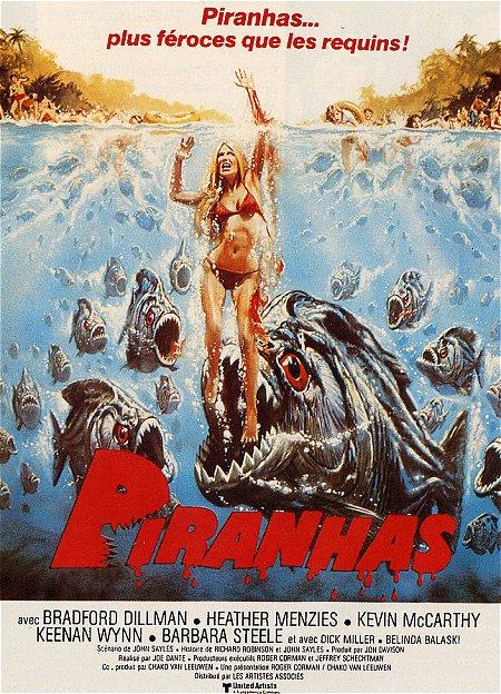 piranha1_affiche.jpg