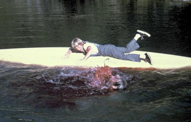 648x415_piranhas-1978-joe-dante-surfe-succes-dents-mer-steven-spielberg.jpg