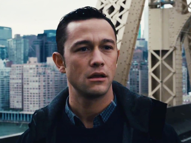 the-dark-knight-rises-joseph-gordon-levitt.jpg