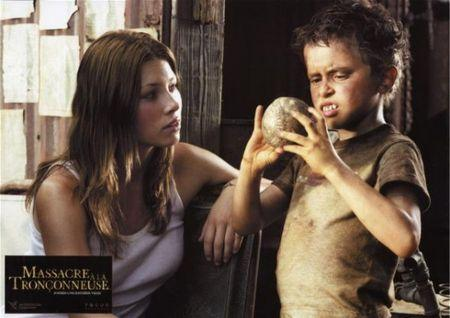 bonus-dvd-massacre-tronconneuse-2003-L-oC9yui.jpg