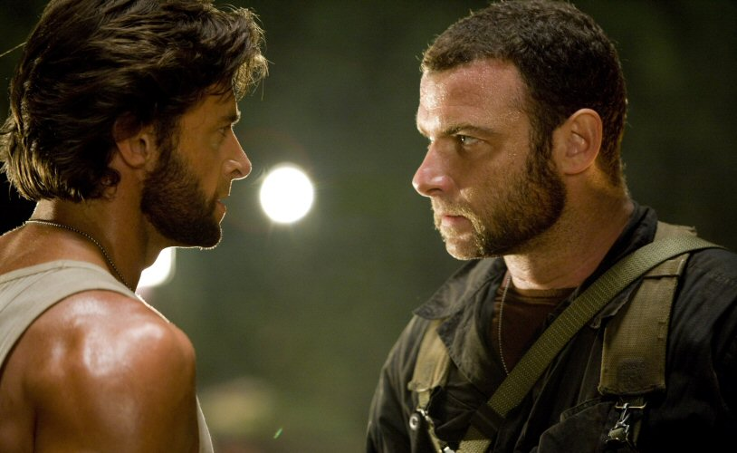x-men-origins-wolverine-0.jpg