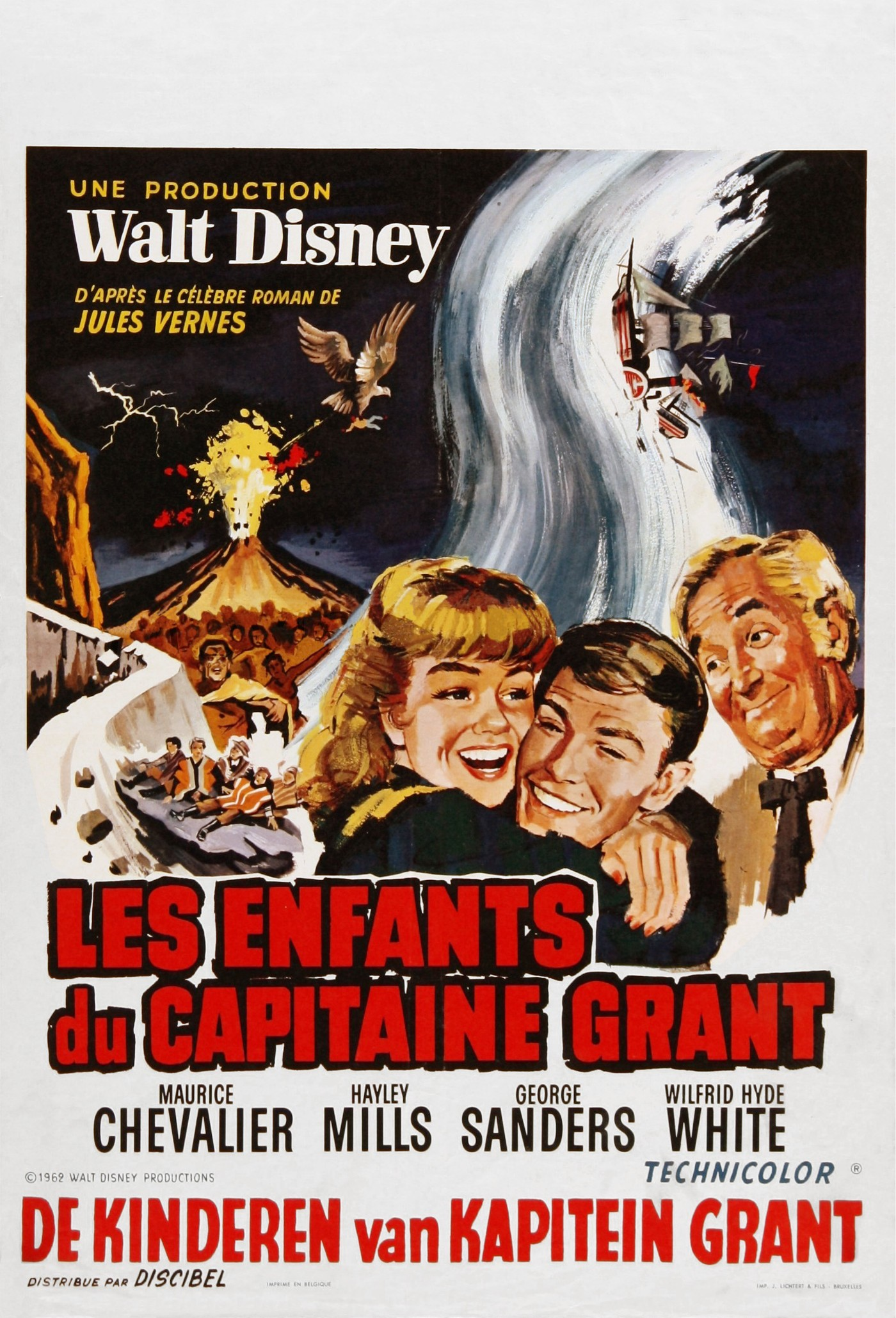 affiches-enfants-capitaine-grant-11.jpg