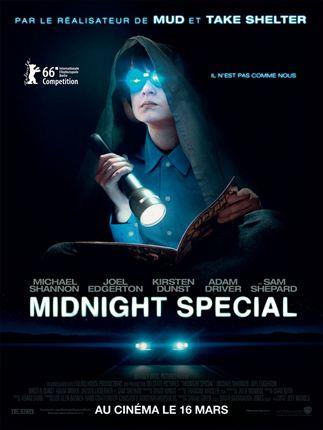 MIDNIGHT-SPECIAL-affiche.jpg