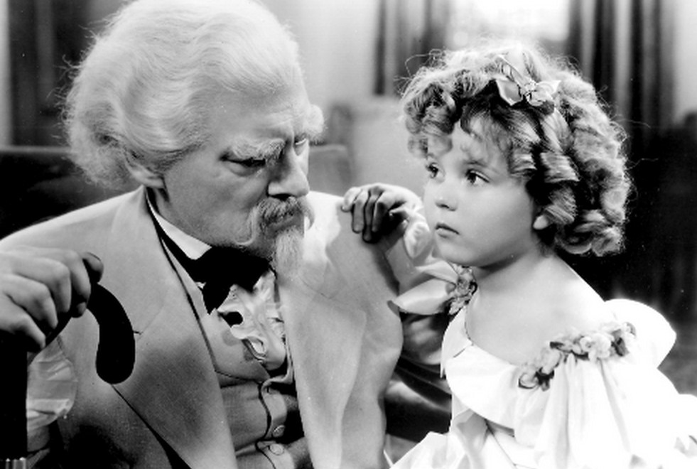 Lionel-Barrymore-and-Shirley-Temple-in-The-Little-Colonel-1935.jpg