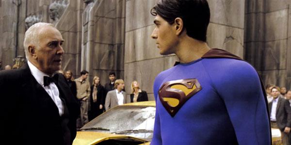 Superman-Returns-3-locoxelcine.jpg