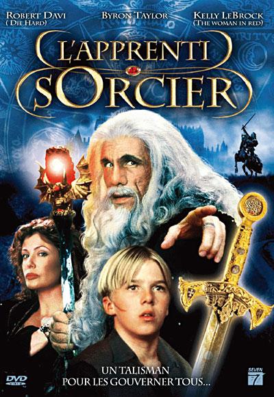 affiche-L-Apprenti-sorcier-The-Sorcerer-s-Apprentice-2002-1.jpg
