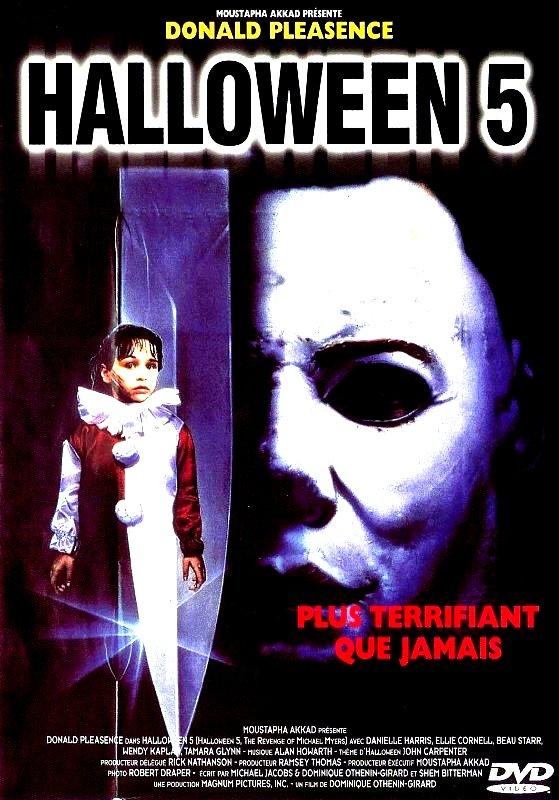 Halloween-5-La-Revanche-de-Michael-Myers-affiche-7607.jpg
