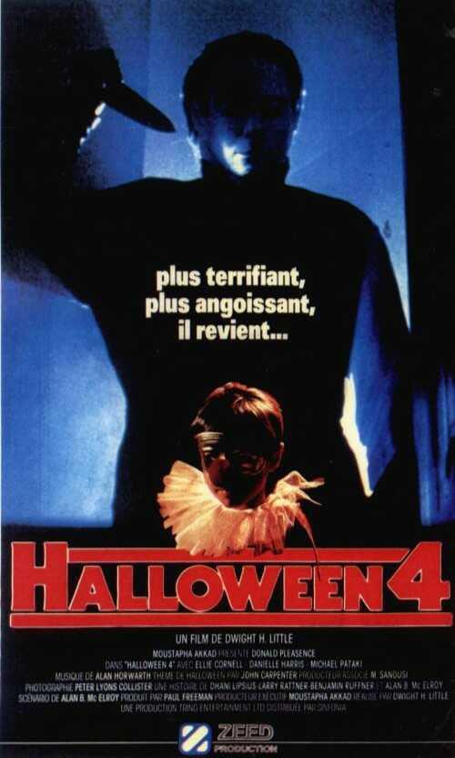 Halloween-4-affiche-7606.jpg