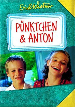 punktchen_und_anton01.jpg
