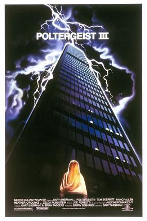 Poltergeist_iii_movie_poster.jpg