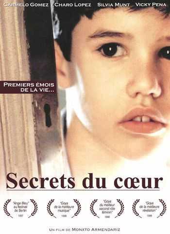 secret-du-coeur-affiche-3.jpg