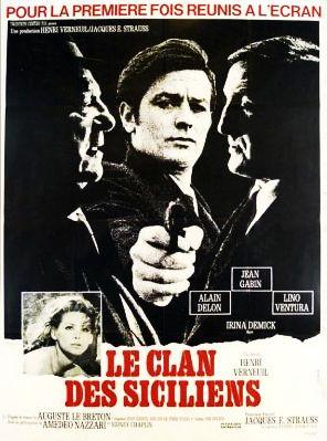 le_clan_des_siciliens01.jpg