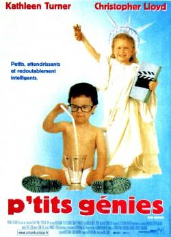 p-tits-genies-82046-250-400.jpg