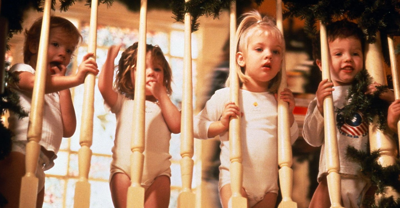baby-geniuses.jpg