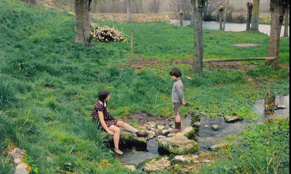 Le-printemps-aka-Spring-1972-3.jpg