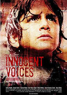 220px-Innocent_Voices_film.jpg