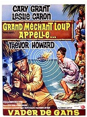 grand-mechant-loup-appelle-poster_250812_40191.jpg