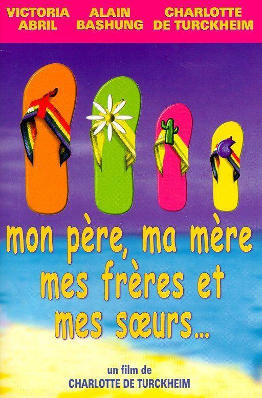 Mon_pere_ma_mere_mes_freres_et_mes_soeurs.jpg