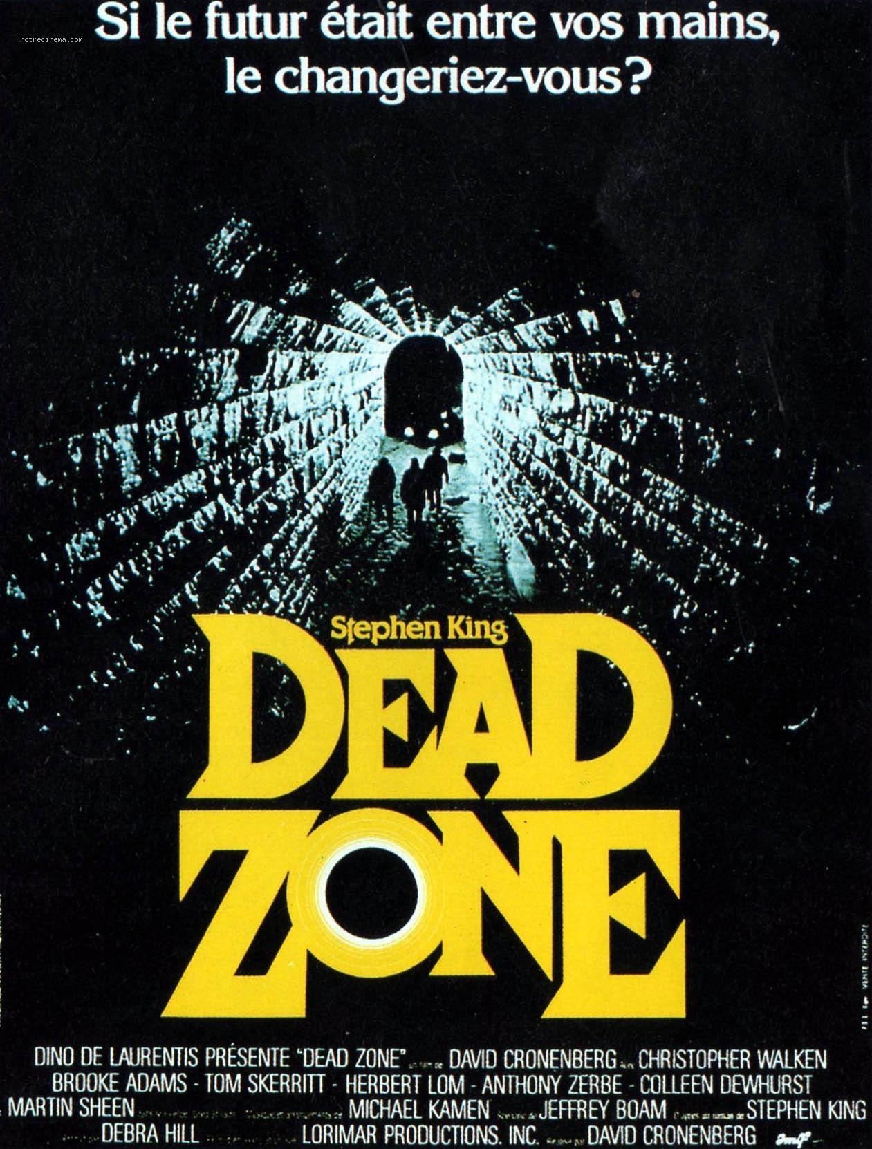 dead-zone-affiche_479955_29529.jpg