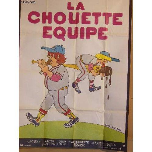 La-Chouette-Equipe-876549952_L.jpg
