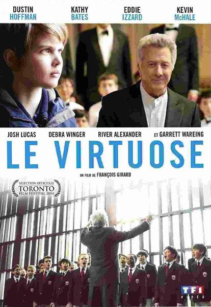 affiche_Le-Virtuose_60321.jpg