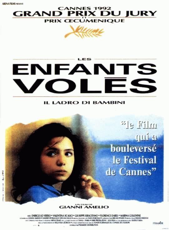 rueducine_com-les-enfants-voles-1992.jpg