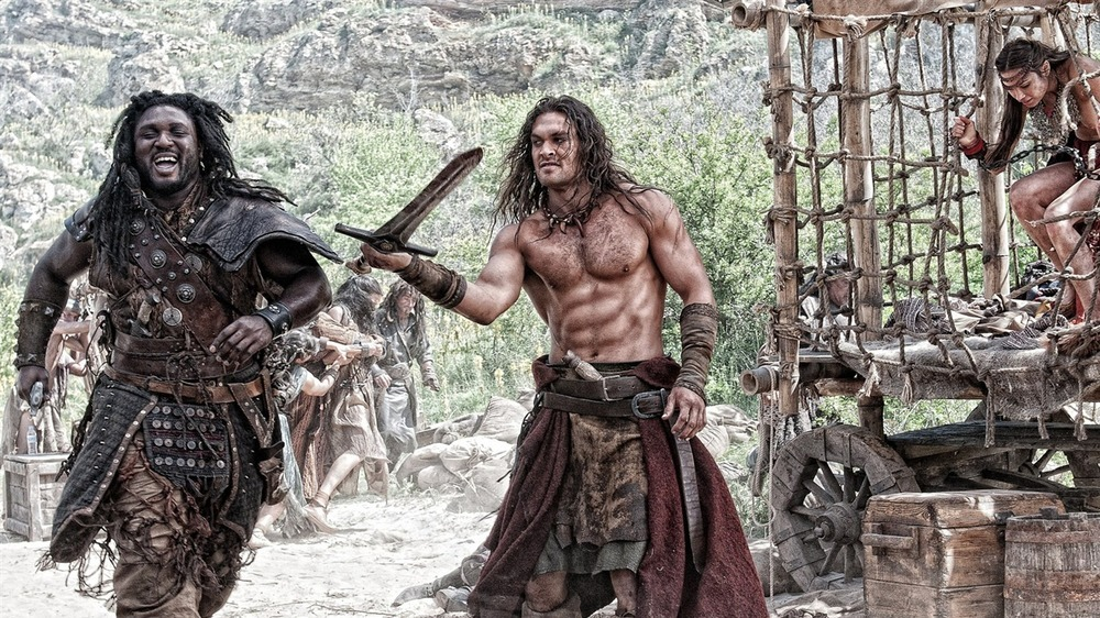 Conan_the_Barbarian_2011_8.jpg