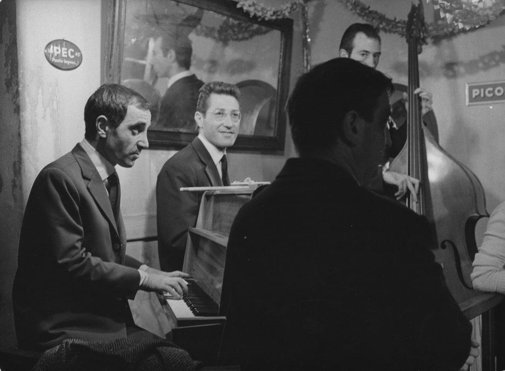 shoot-the-pianist-1960-002-charles-aznavour-quartet-00n-z66.jpg